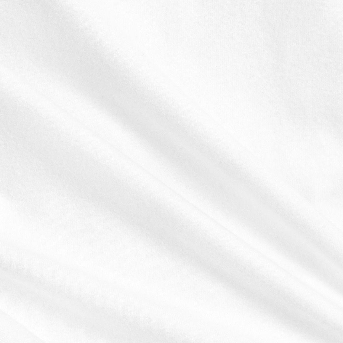 Camiseta Manga Longa Cisne Blade and Rose