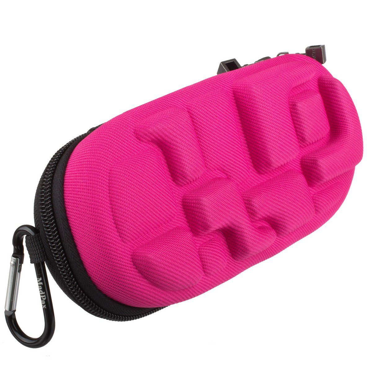 Estojo Blok Pink MadPax
