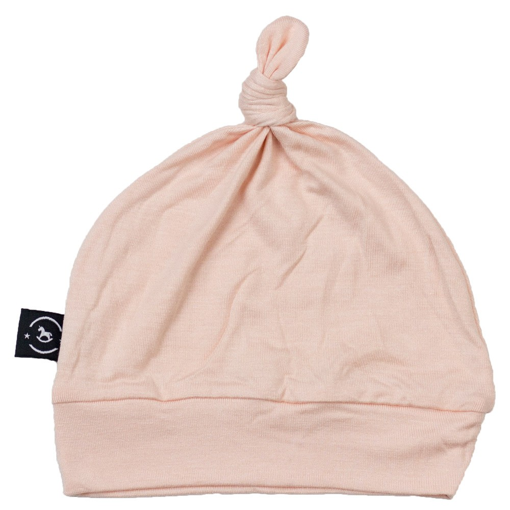 Gorro Aurora Lisa Penka Knot Hat