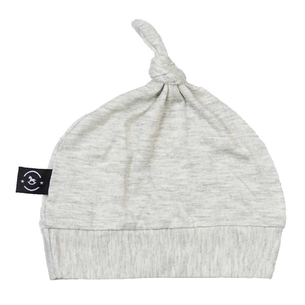 Gorro Marie Penka Knot Hat
