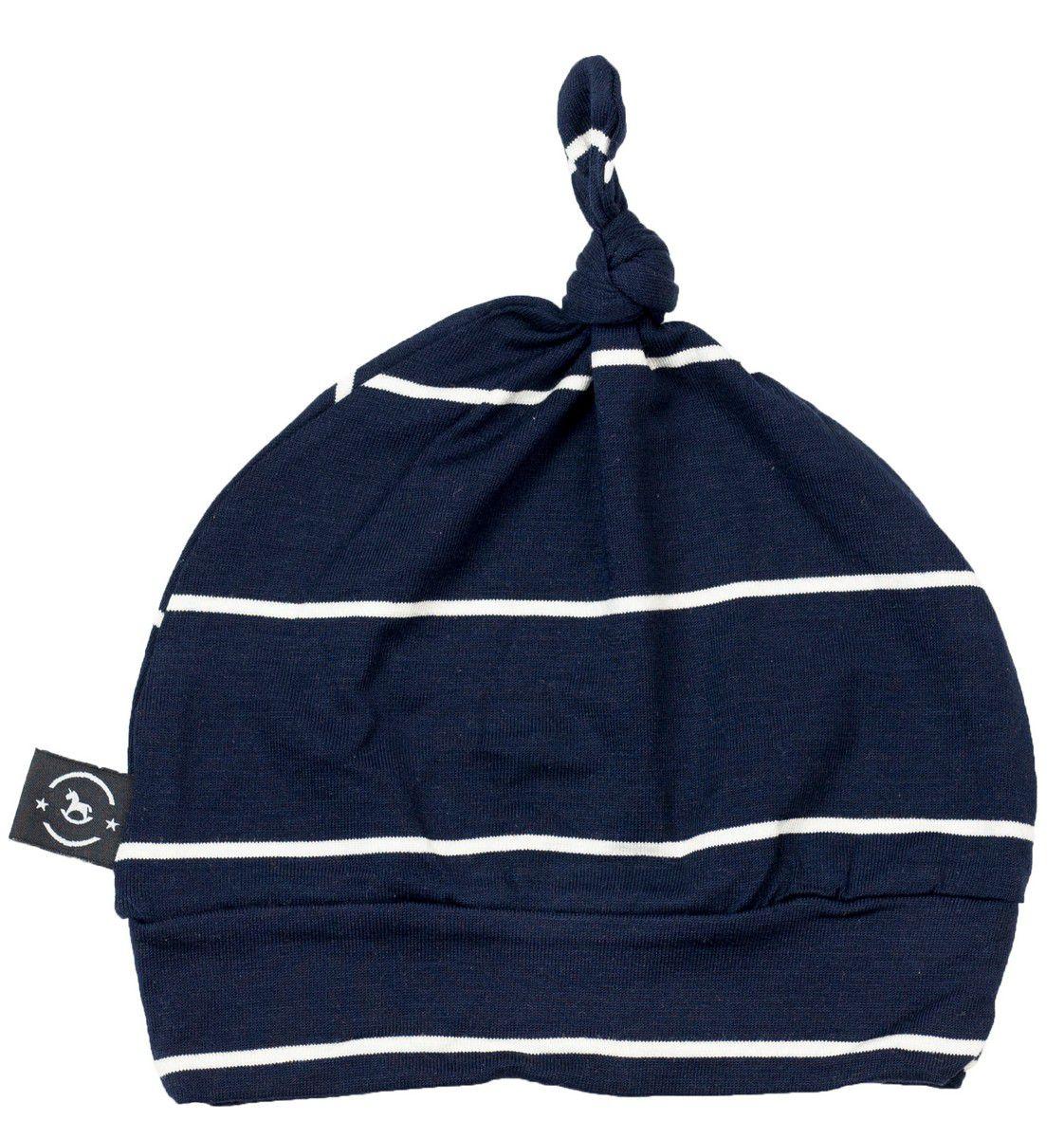 Gorro New Popeye Penka Knot Hat