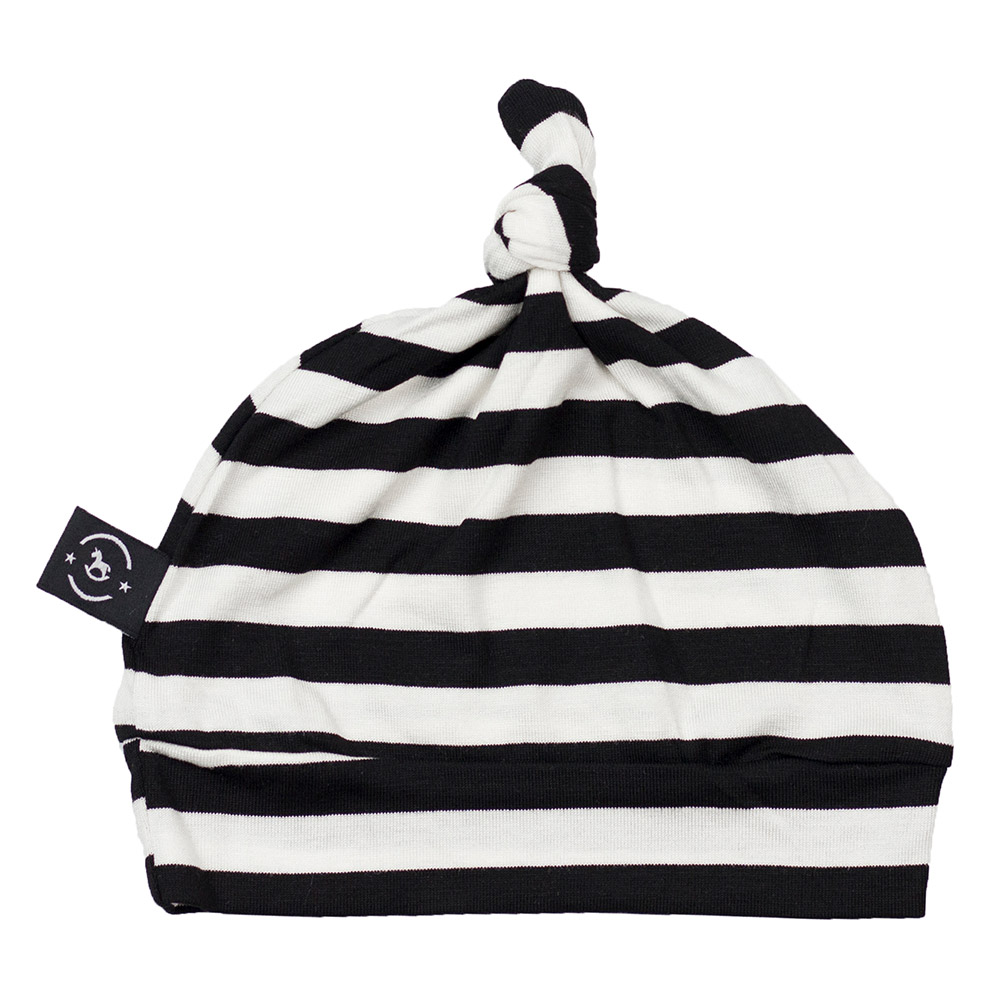 Gorro Touca para Recém Nascido Willy com FPS50+ Penka Knot Hat