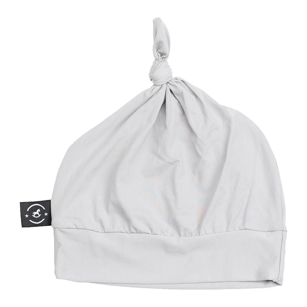 Gorro Touca para Recém Nascido Winter com FPS50+ Penka Knot Hat