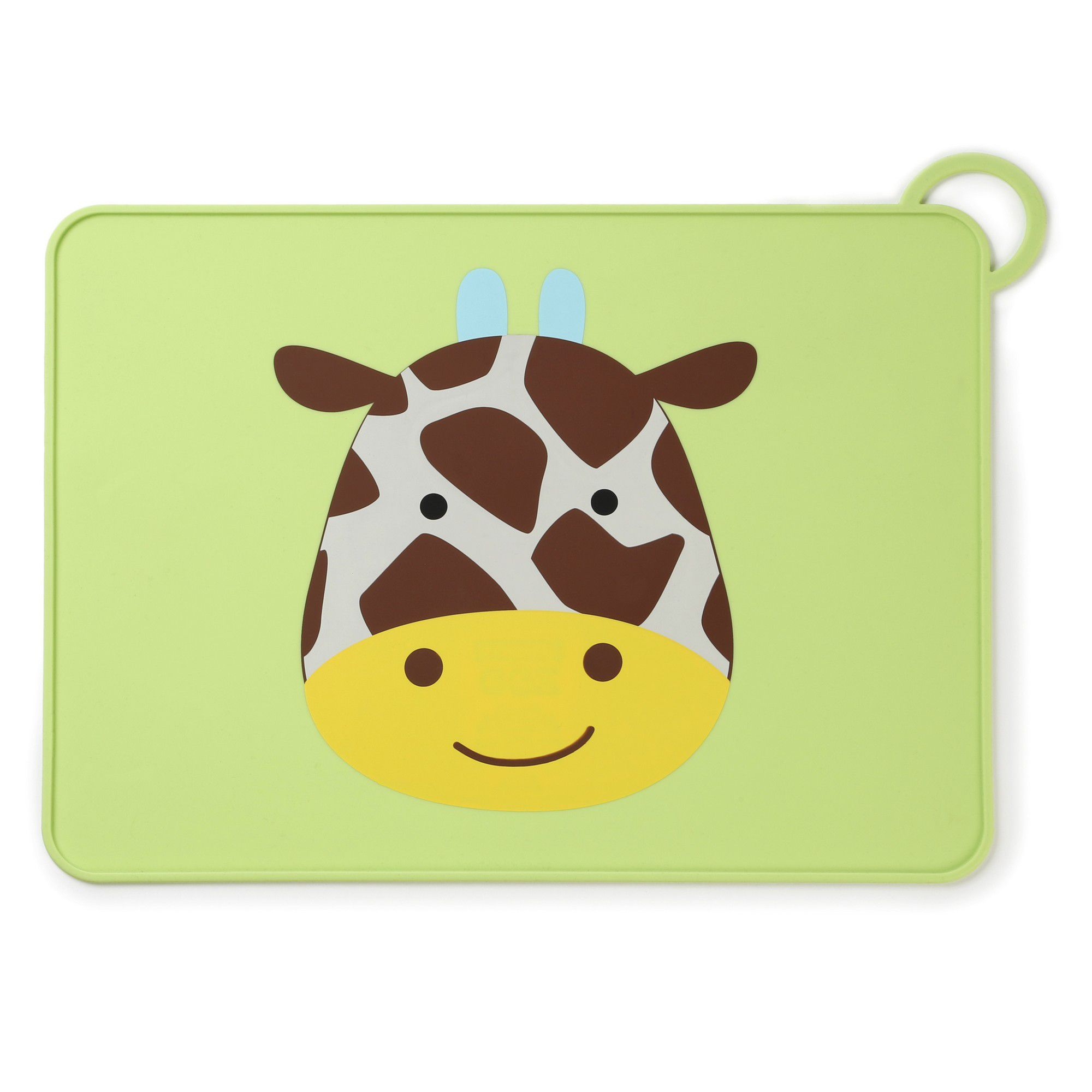 Jogo Americano  Zoo Girafa Skip Hop