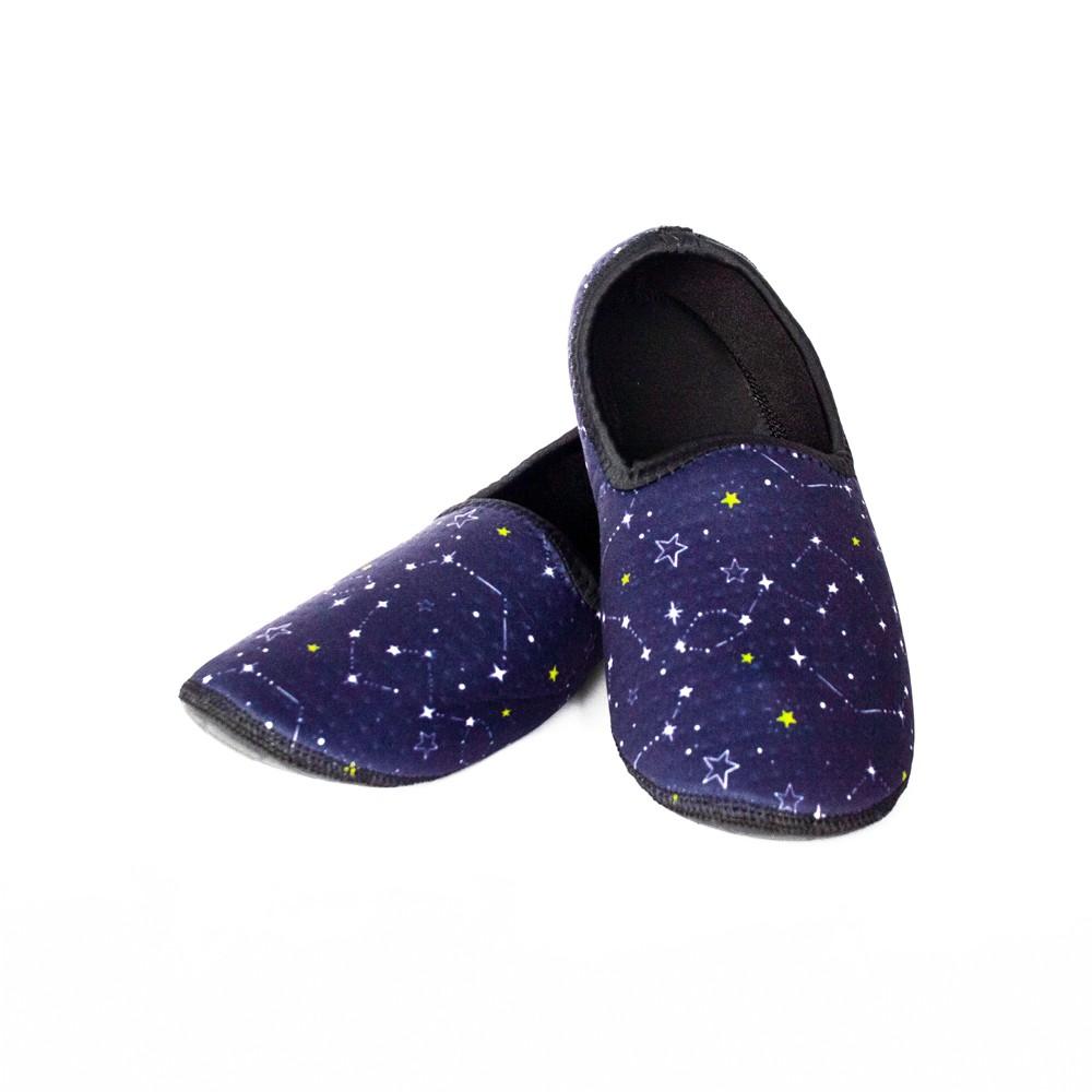 Sapato de Neoprene Adulto Fit Constelação Ufrog