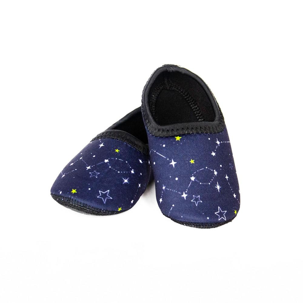 Sapato de Neoprene Infantil Fit Constelação Ufrog