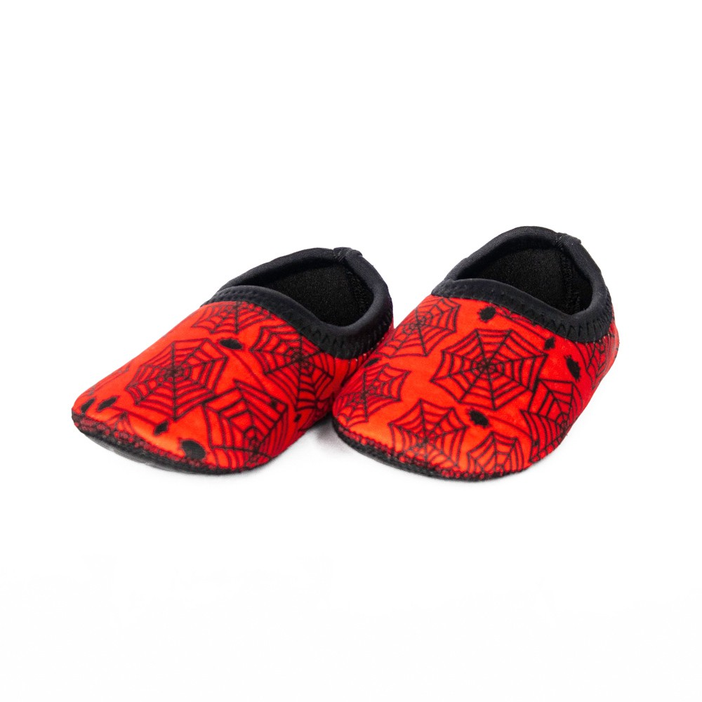 Sapato de Neoprene Infantil Fit Teia Ufrog