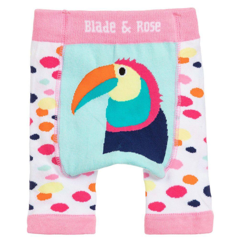 Shorts Tucano Blade and Rose