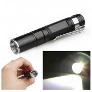 Lanterna LED de Bolso FEB Mod 802