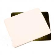 Mousepad Retangular Soldado  para Personalizar por Sublimação