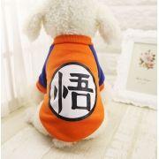 Roupas para Cães Cachorro de Inverno Casaco Quente PET
