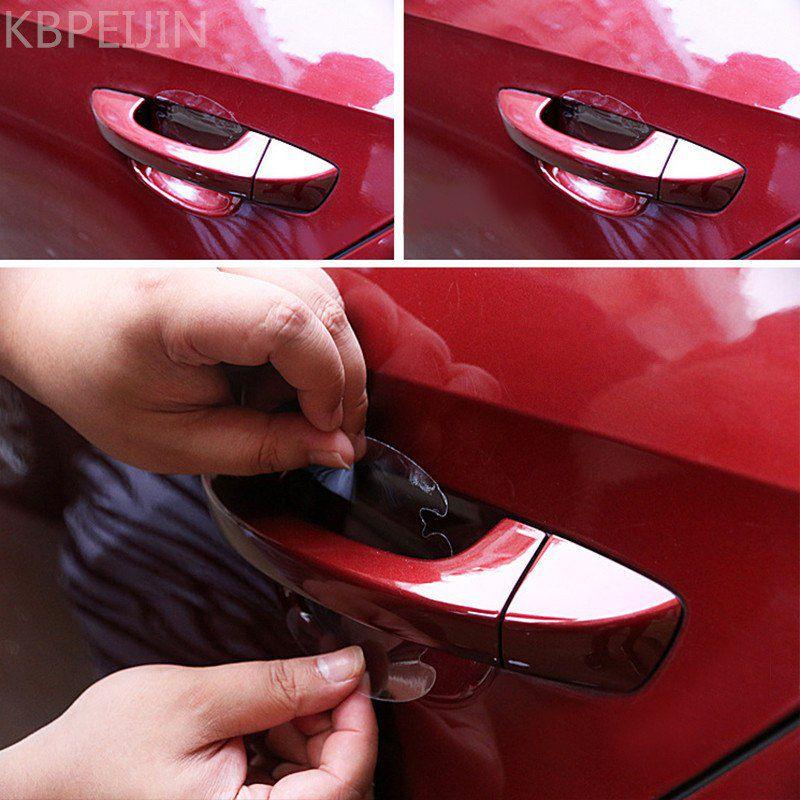 Adesivos decorativos para Carros Automovel tunning