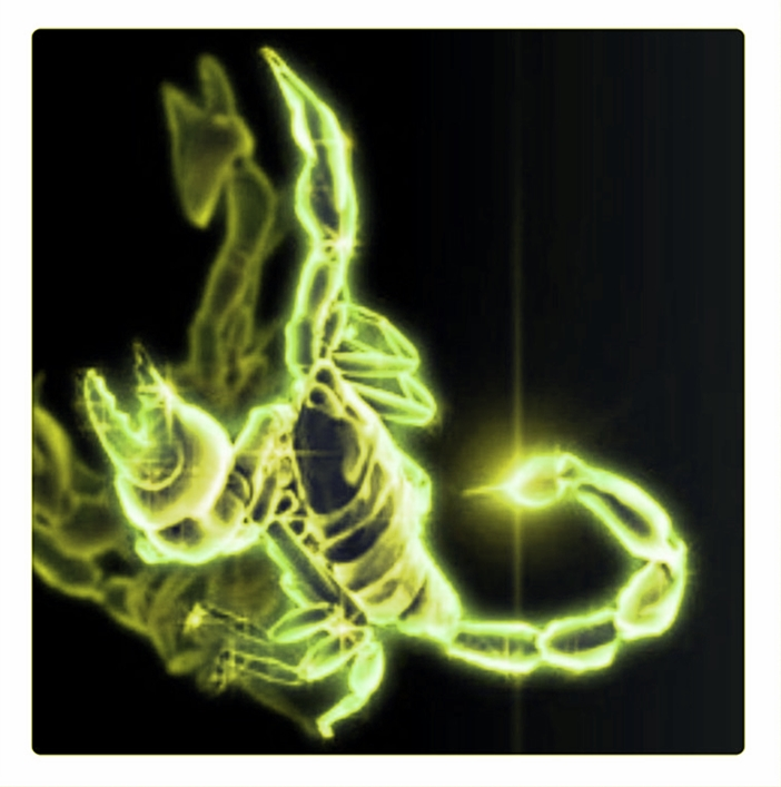 Azulejo Fluorescente Brilha  no Escuro 15x15cm Personalizado