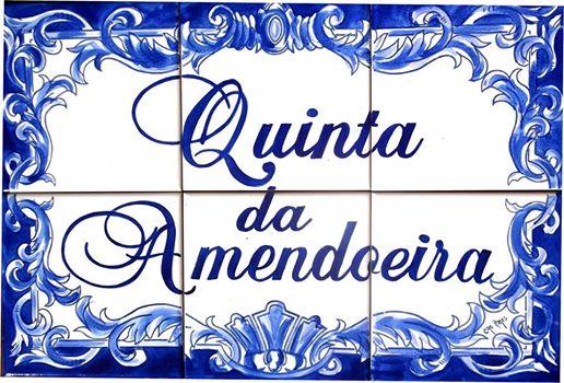Azulejos 4 x 4cm cerâmica Personalizado