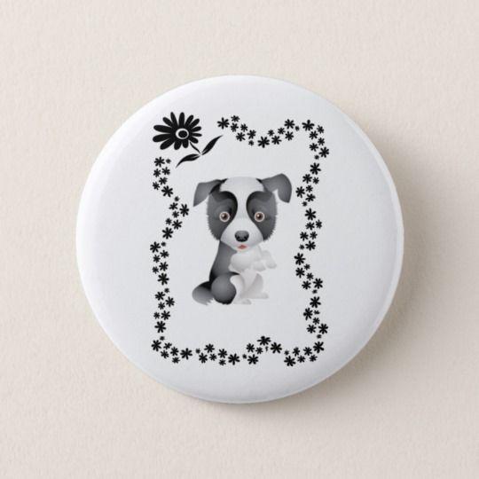 Broche Botton Pin 3 unid Personalizado de Animais de estimação Pet Cachorro gato favorito