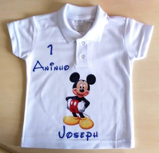 03d21d857 ... Camisa Polo Baby Personalizada - LRF Brindes e Presentes Personalizados  ...