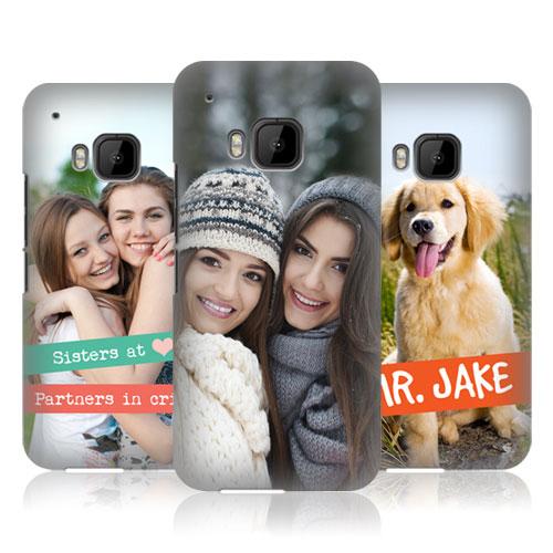 Capa para Celular HTC Personalizada