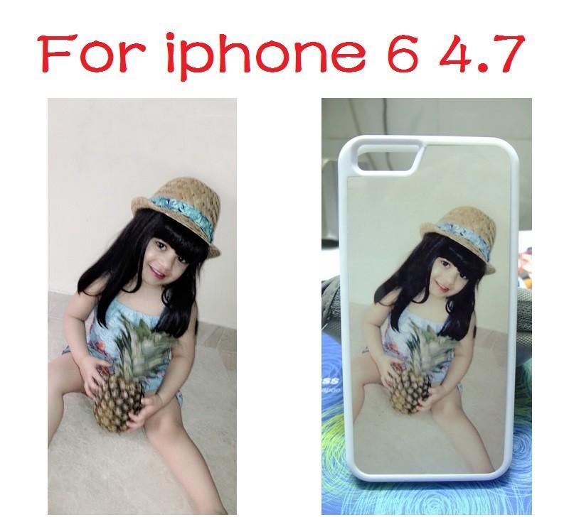 Capa para Celular iPhone Personalizada