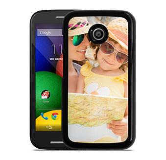 Capa para Celular Motorola Personalizada
