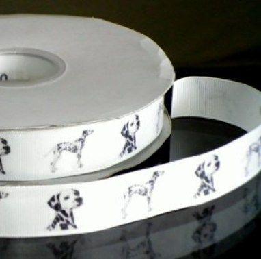 Fita Gorgurão Decorativa 1Metro Personalizada para Medalhas Decoração