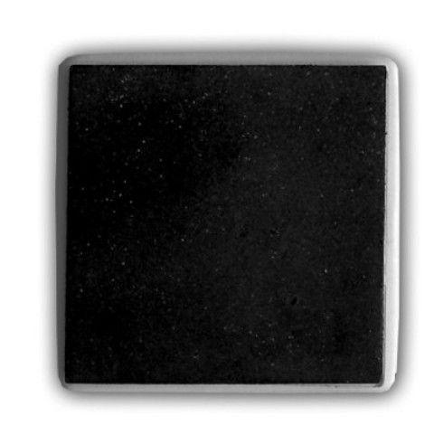 Imã de Geladeira Pet Premium Quadrado 5x5cm  Personalizado