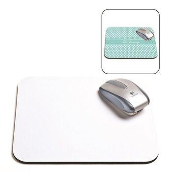 Mouse Pad Extra Grande 40x28cm para Personalizar por Sublimação