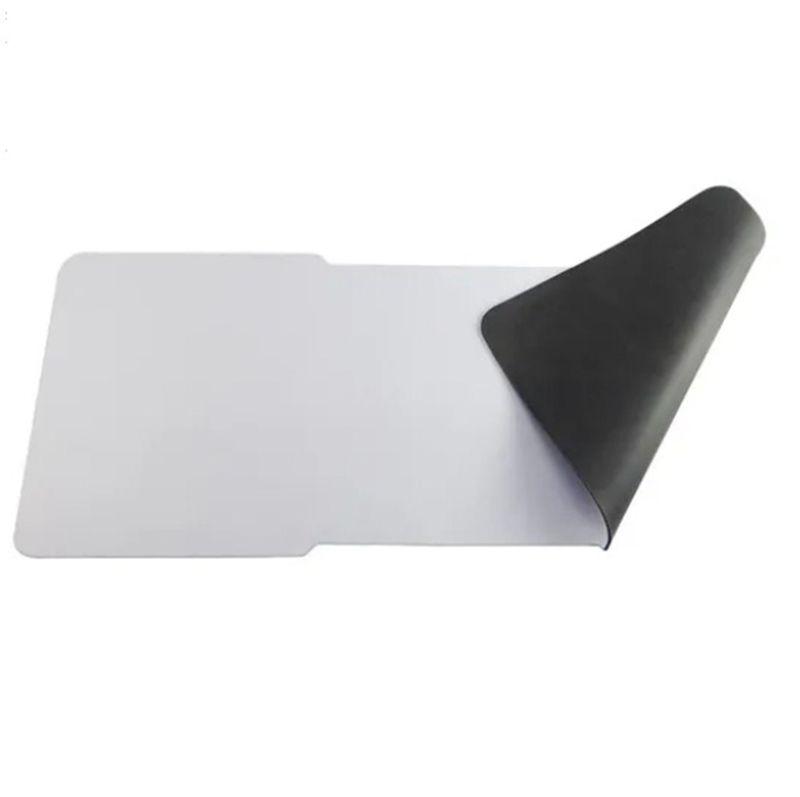 Mousepad Gamer Mega 76x28cm de Latex Personalizado com Caixa