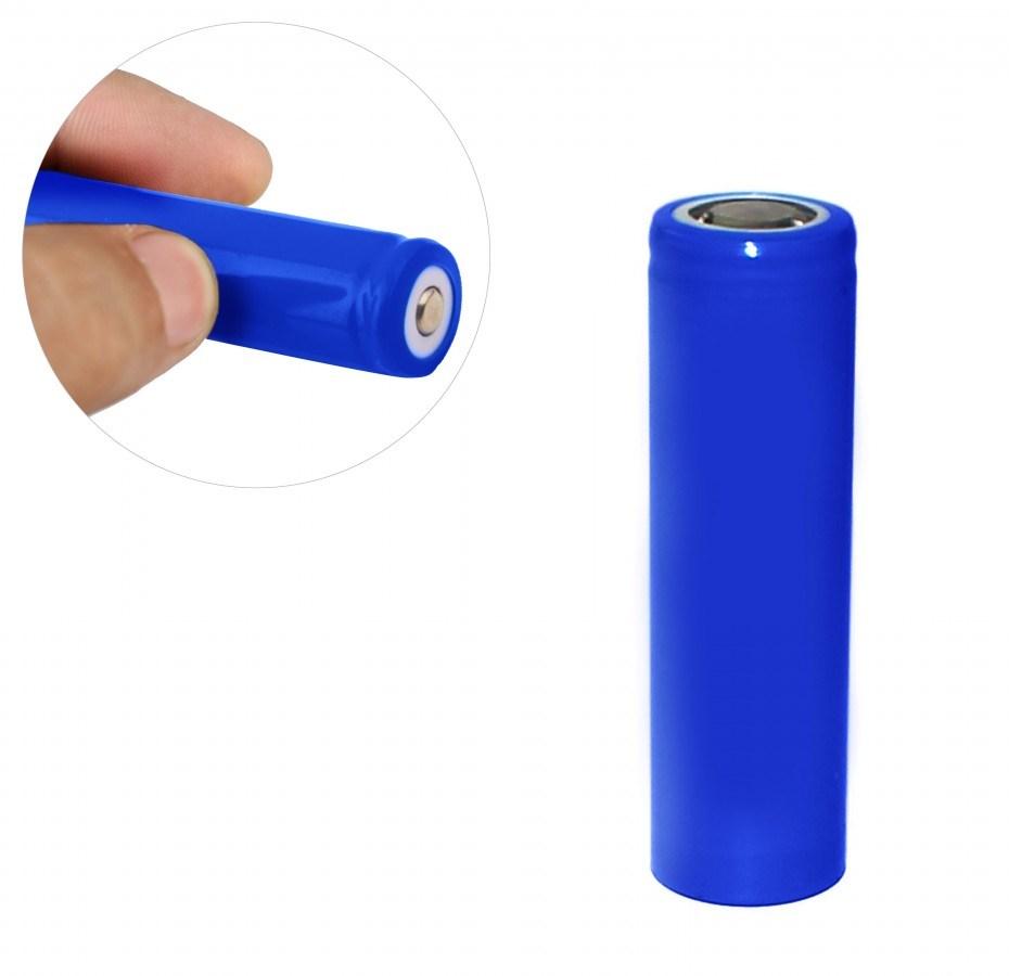 Par Bateria pilha recarregável 18650 3.7v para lanternas brinquedos caixas de som