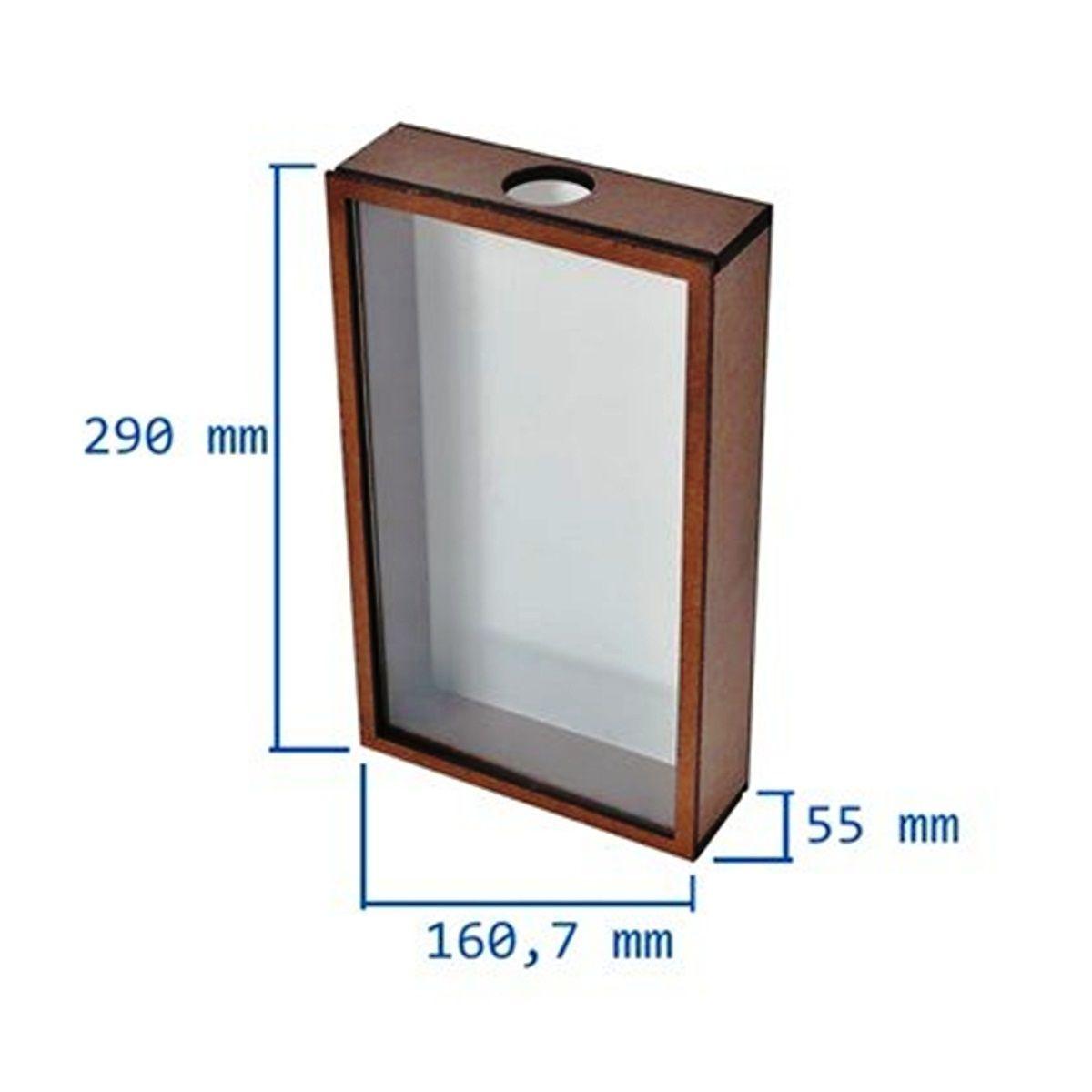 Quadro Porta- rolhas Tampinhas Chapinhas em MDF Personalizado conforme desejar