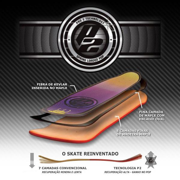 "Shape Toy Machine - Leo Romero P2 8.0""  - No Comply Skate Shop"