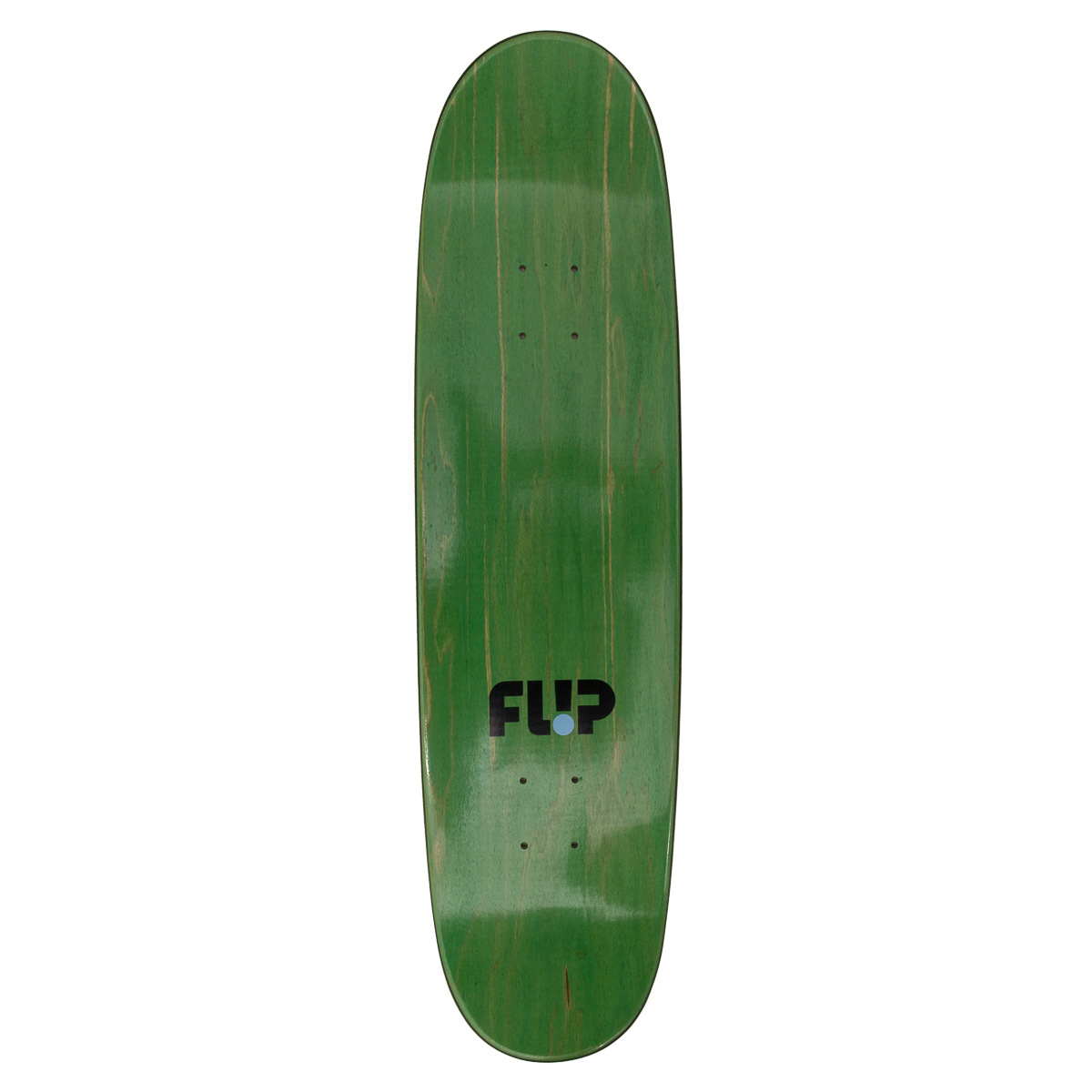 "Shape Flip Caples Mechano 8.25""  - No Comply Skate Shop"