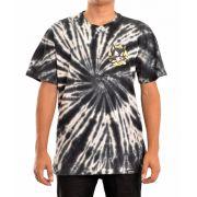 Camisa New Skate - Esp Tie Dye HQ