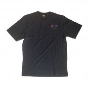 Camisa Nike SB - Flags