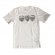 Camisa Nike SB - Hear No See No Speak NO Dri-Fit