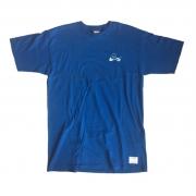 Camisa Nike SB - Lance Mountain