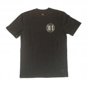 Camisa Nike SB - Logo Ball Tee Dri-Fit