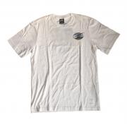 Camisa Nike SB - Paul Rodrigues LA