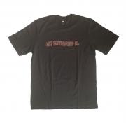 Camisa Nike SB - Skateboarding Co.