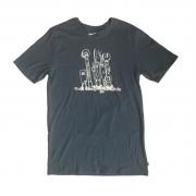 Camisa Nike SB - Toolkit Tee Dri-Fit