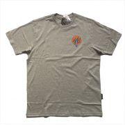 Camisa Santa Cruz - Rob Dot Mescla