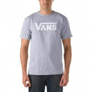 Camisa Vans - Classic Athletic Heather