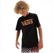 Camisa Vans - Classic Logo Fill Boys (Infantil)