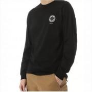 Camisa Vans - MN Dennis Enarson LS