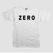 Camisa Zero - Army