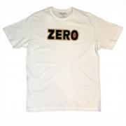 Camisa Zero - Rasta Bold