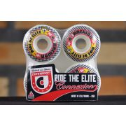 Roda Connexion - Ride The Elite 52mm