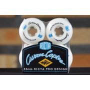Roda Ricta - Pro NRG Curren Caples 53mm