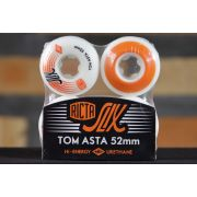 Roda Ricta - Slix Tom Asta 52mm