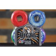 Roda Ricta - Sparx Shockwaves Mix Up 53mm