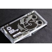 Rolamento FKD Bearings Abec 3